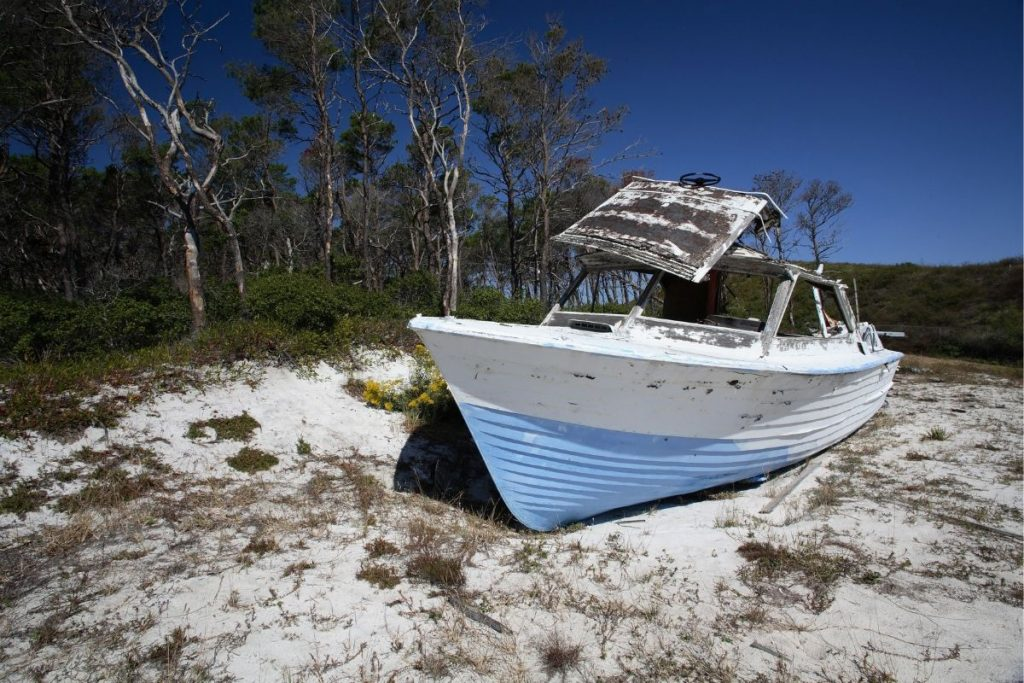 Boat-Insurance_Halifax