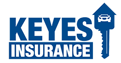 Keyes Insurance Brokerage, Nova Scotia