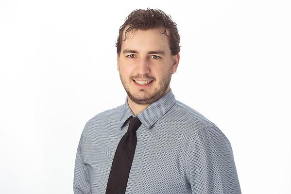 Jack-Milligan_Keyes-Insurance