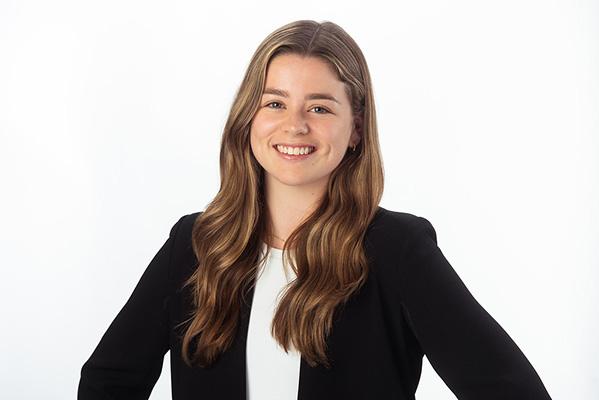 Lauren-Bethune_Keyes-Insurance