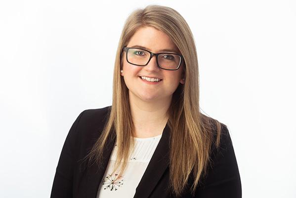 Sarah-Hutton_Keyes-Insurance