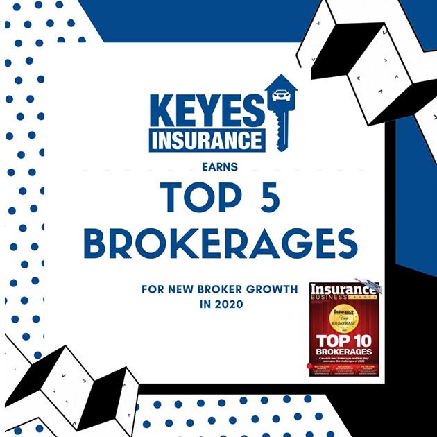 keyes-insurance_top5
